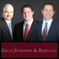 Kelly, Symonds & Reed, LLC