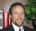 Jason R. Schultz PC