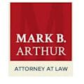 Mark B. Arthur, PC