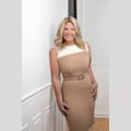 Law Offices of Julie Hlywa