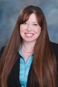 Jennifer D. Armstrong, LLC