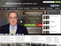 Nissenbaum Law Group, LLC