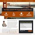Dolan Law Firm