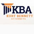 Kurt Bennett Attorneys