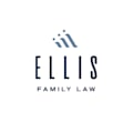 Ellis Family Law, P.L.L.C.