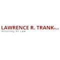Lawrence R. Trank, PLLC