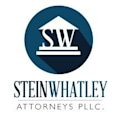 Stein Whatley Attorneys, PLLC