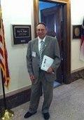 Bruce Allen, Attorney
