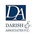 Darish & Associates P.C.