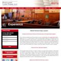 Ragland Law Firm, LLC