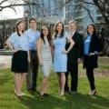 Halloin Law Group, S.C.