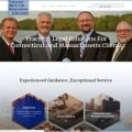 Tavano, McCuin, Bonanno & Collins, LLC