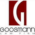 Goosmann Law Firm