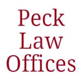 Peck Law Offices