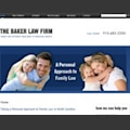 Baker Law Firm