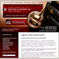 Law Offices of Michael R. Bilbrey, P.C.