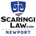 SCARINGI LAW