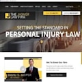 The Jasmer Law Firm