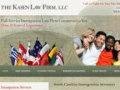 The Kasen Law Firm, LLC