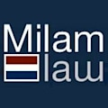 Milam Law