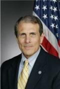 Gene Haynes, Attorney at Law