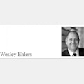 Ehlers Law Corporation