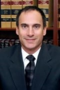 The Law Offices of Millon & Peskin, LTD