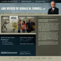 Law Offices of Gerald W. Furnell, LLC