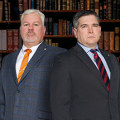 Parker Alexander Attorneys at Law