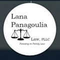 Lana Panagoulia Law, PLLC
