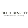 Sears | Bennett | Gerdes | LLP