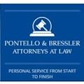 Pontello & Bressler, LLC