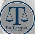 The Timothée Law Firm, PLLC