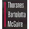 Thorsnes Bartolotta McGuire LLP