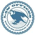 The Law Offices of Konrad Sherinian, LLC