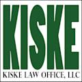 Kiske Law Office, LLC