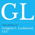 The Law Offices of Gregory L. Lockwood, LLC