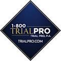 Trial Pro, P.A. Naples