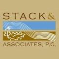 Stack & Associates, P.C.