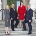 Law Offices of Kelly, Duarte, Urstoeger & Ruble LLP