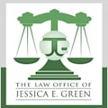The Law Office of Jessica E. Green
