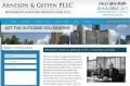 Arneson & Geffen PLLC