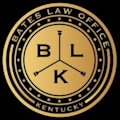 Bates Law Office Kentucky