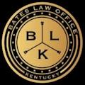 Bates Law Office Kentucky