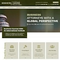 Kenneth I. Gross & Associates