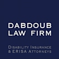 Dabdoub Law Firm