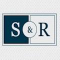 Schierer & Ritchie, LLC