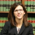 Stacy Uliana, Attorney At Law
