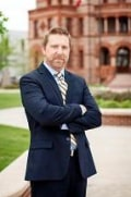 Martin Braddy Attorney at Law