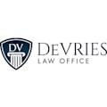 DeVries + Kelly Law Office